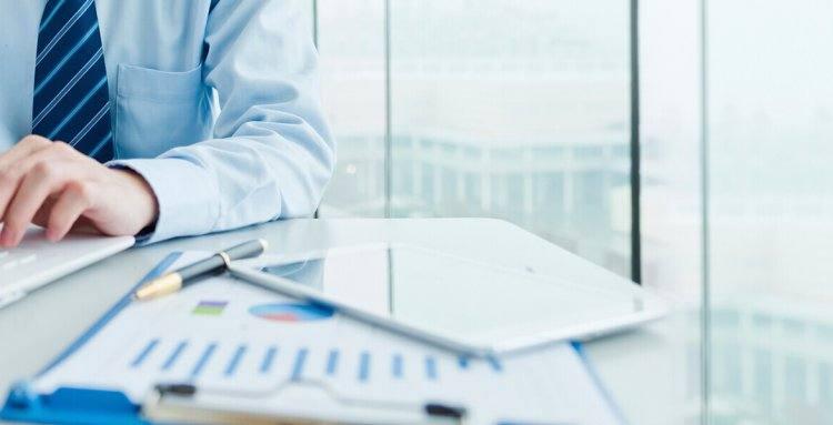 Trucos para dominar Microsoft Excel