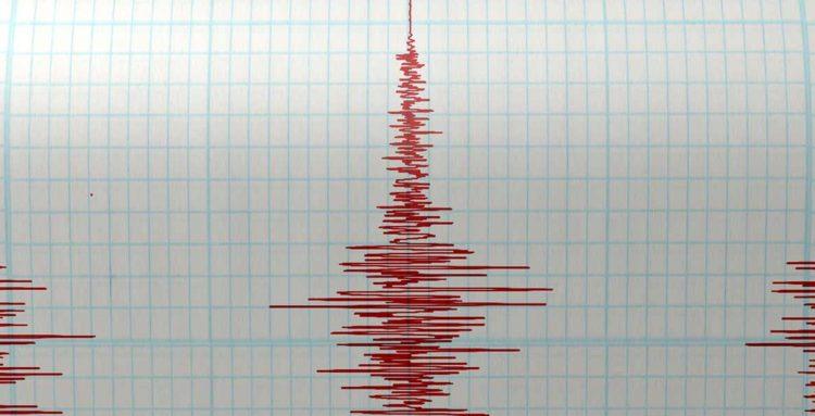 Consejos de actuación ante un terremoto