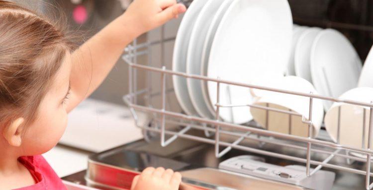 ahorrar en el hogar y ser mas ecológico