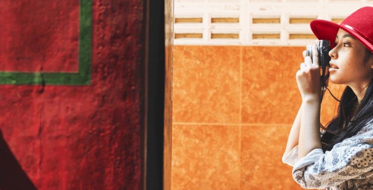 shutterstock_417544123-recoloured.jpg