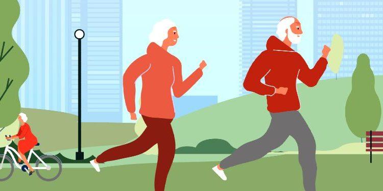 Preventing a stroke healthy living illustration.jpg