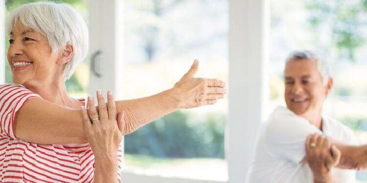 Pasatiempos estupendos para jubilados
