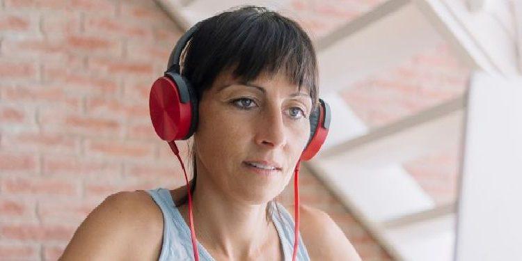 La música puede mejorar tu productividad