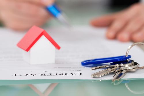 ¿Cómo son los seguros de hogar para casas en alquiler?