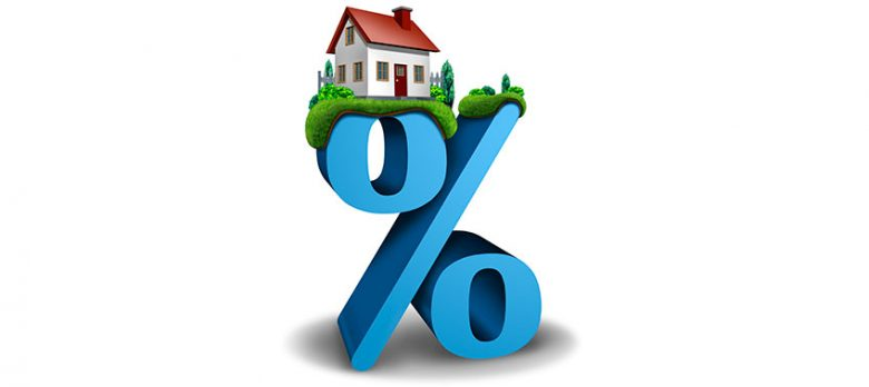¿Es obligatorio contratar un seguro de hogar al comprar una vivienda?