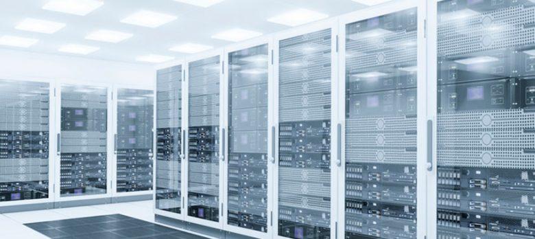 Cuidando de nuestro principal activo material: seguro de equipos electrónicos e informáticos
