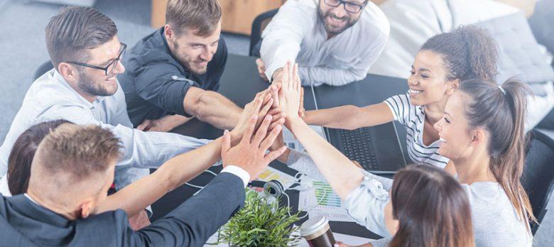 Seguros colectivos de vida y pensiones: Un firme vínculo entre el empresario y el trabajador