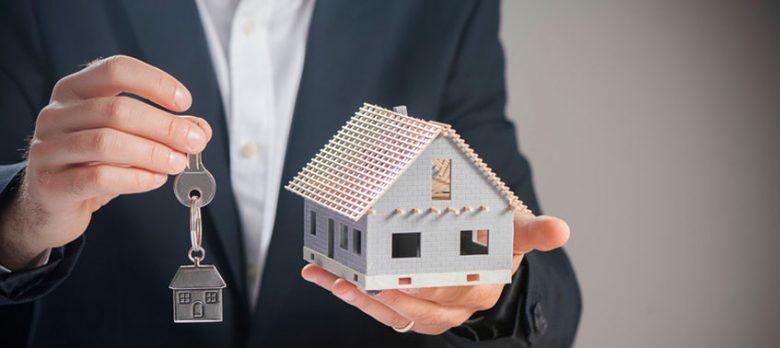 Cómo blindarse al poner una vivienda en alquiler: coberturas de protección para el arrendador