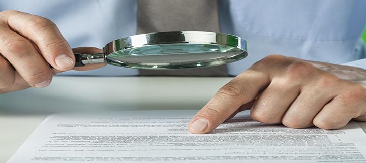 No todo vale: exclusiones habituales en el seguro de decesos