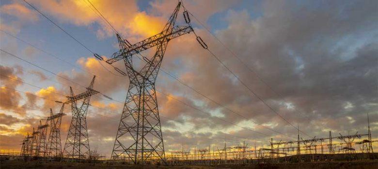 El seguro de caución en el sector de la energía eléctrica. ¿Cuál es su función?