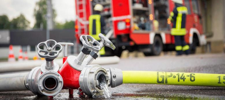 Qué son los daños consecuenciales y cómo los cubre un seguro de empresa