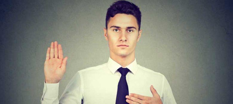 Deberes para disponer de derechos: obligaciones del cliente al suscribir una póliza de decesos