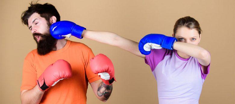 ¿Cómo protege un seguro de accidentes al deportista amateur?
