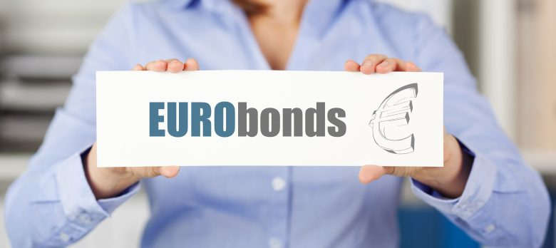 Planes de pensiones de renta fija: la tranquilidad de invertir sin sobresaltos