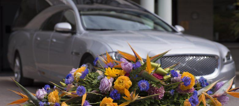 Capital adicional para gastos de sepelio: una gran ayuda para personalizar y enriquecer la ceremonia fúnebre