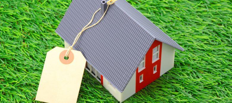 Qué es el valor catastral de una vivienda y cómo calcularlo
