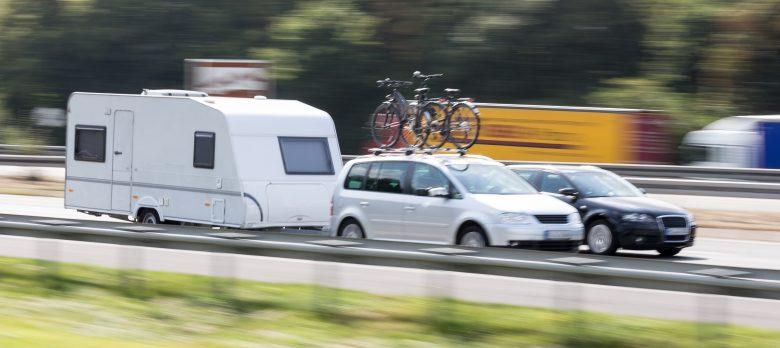Ampliación de la responsabilidad civil en el seguro de coche