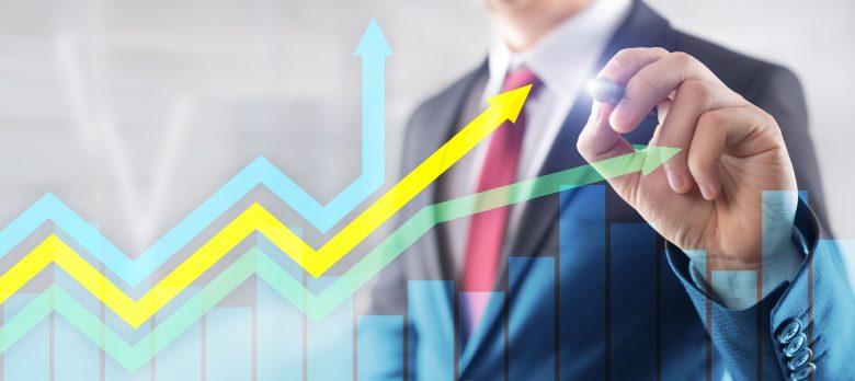 Planes de pensiones mixtos de renta fija: rentabilidad sin demasiado riesgo