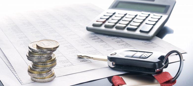 ¿De qué depende el precio de un seguro de coche?
