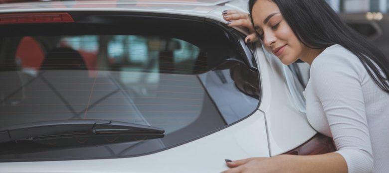 Qué es el valor venal de un coche. ¿Cómo se calcula?