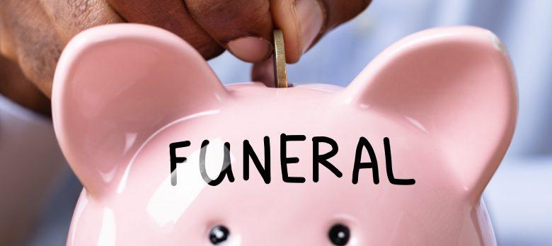Cómo organizar un funeral. Guía para tenerlo preparado