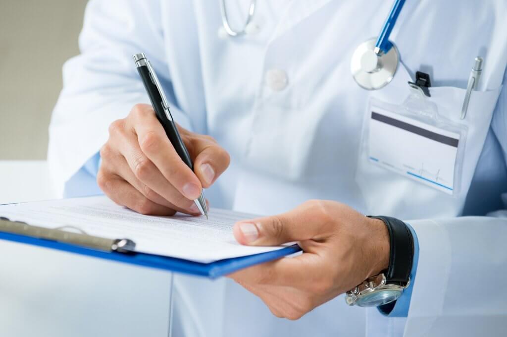 Preexistencias de los seguros de salud: qué son y qué debes saber