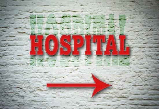 Garantía de asistencia hospitalaria: para una atención sanitaria completa