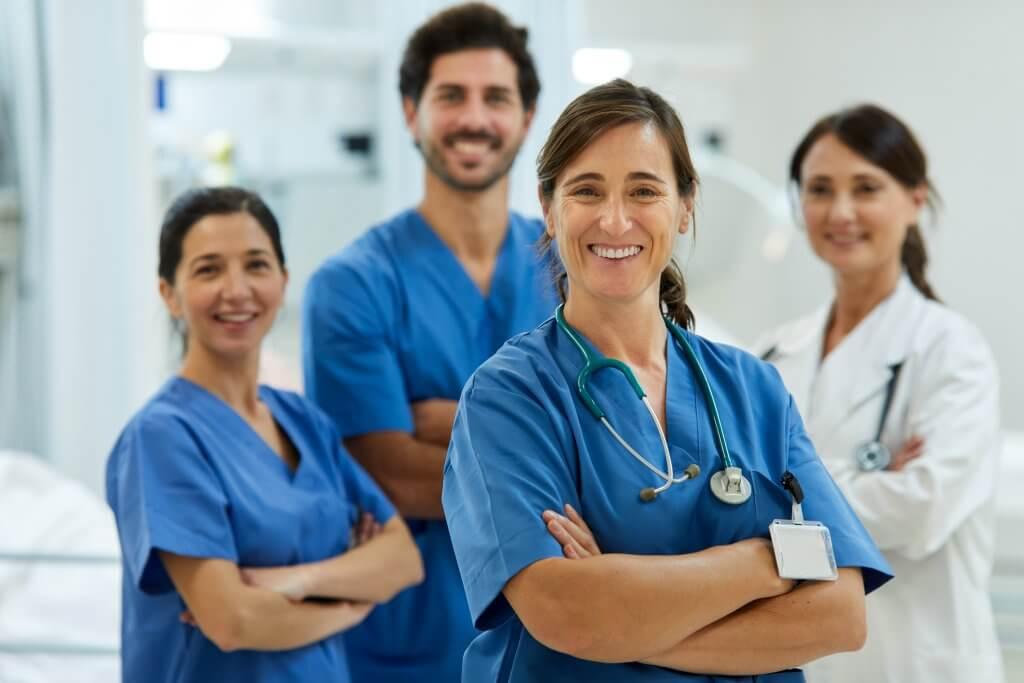 Seguro de cuadro médico: qué es, ventajas y coberturas
