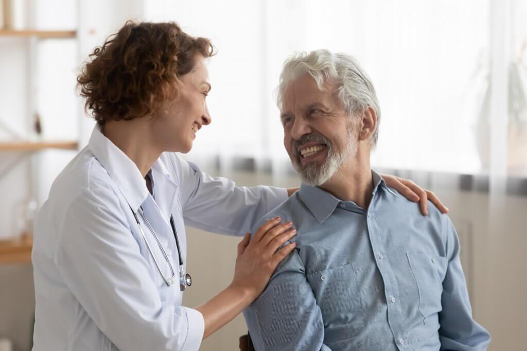 Cómo prevenir enfermedades. Guía práctica para familias