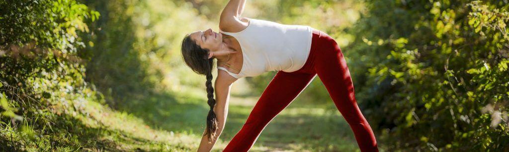 Consejos para hacer deporte sin lesionarte