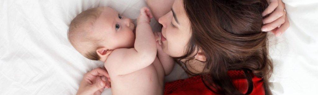 ¿Cómo cambian los seguros cuando tienes hijos?