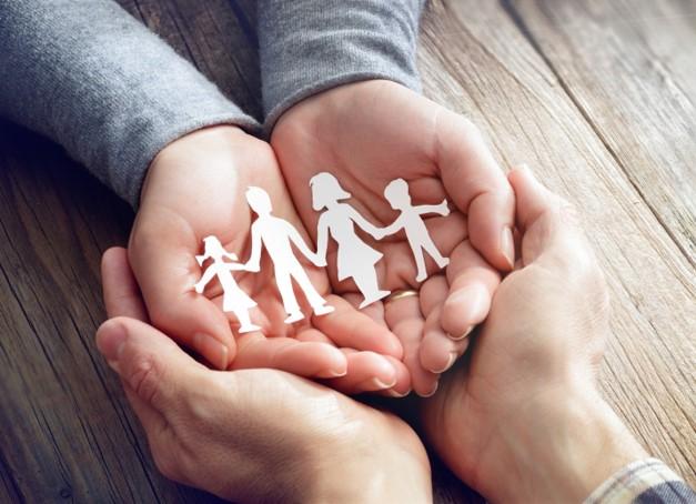 Plan de salud familiar. Guía para escoger el seguro más adecuado