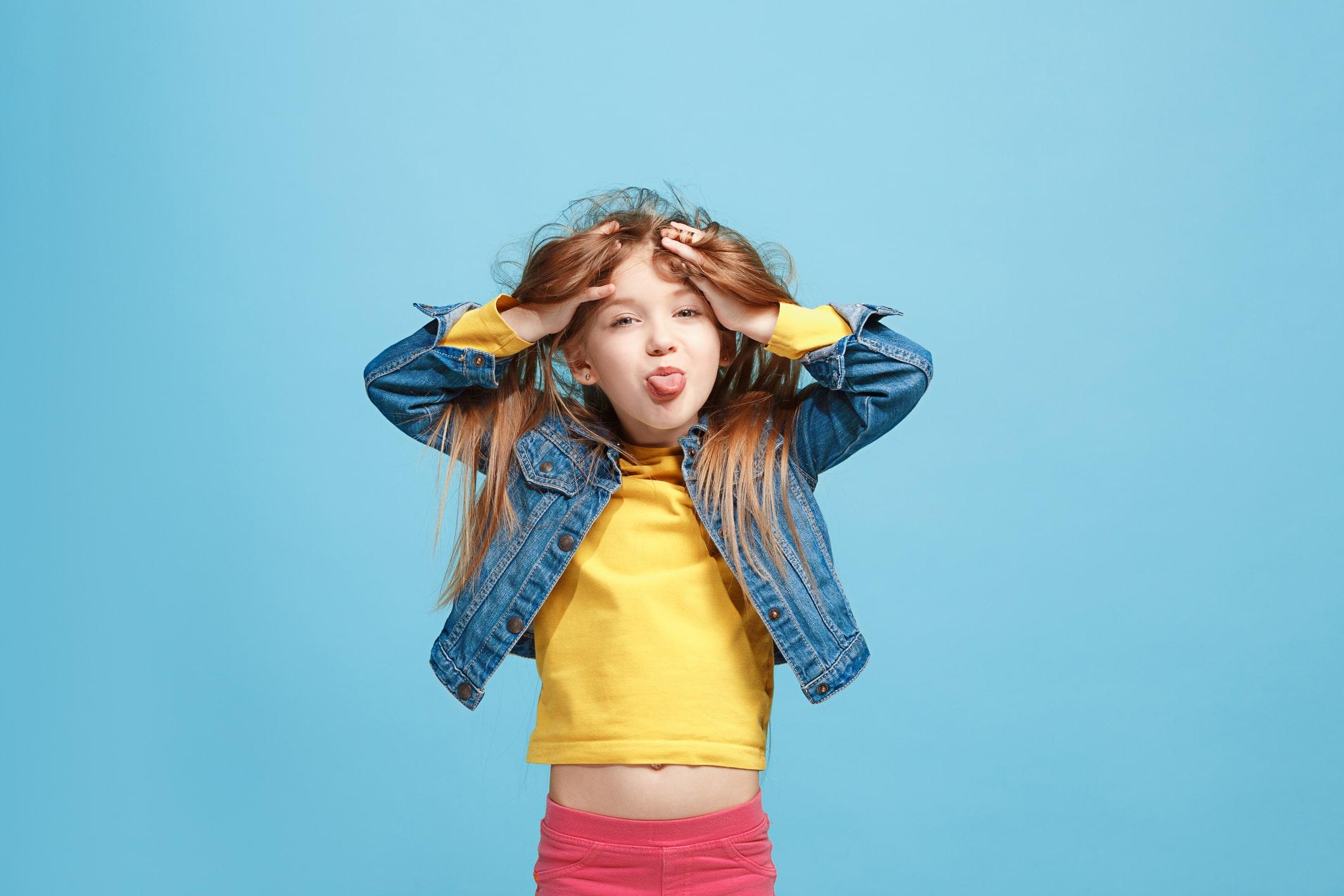 Síntomas del TDA más comunes. Detéctalo a tiempo en tus hijos