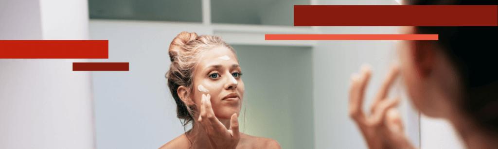 Los mejores consejos para cuidar de las pieles secas