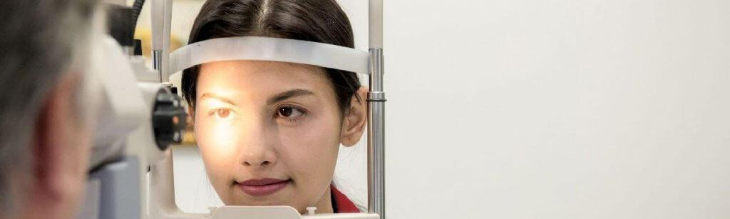 7 consejos para proteger tu vista