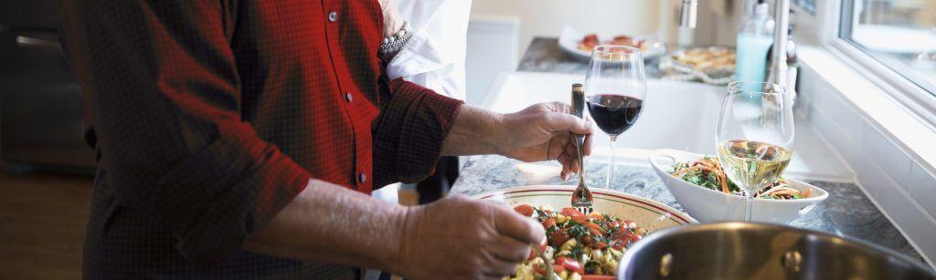 Superalimentos: Qué Son, Beneficios y Dietas que puedes preparar con ellos