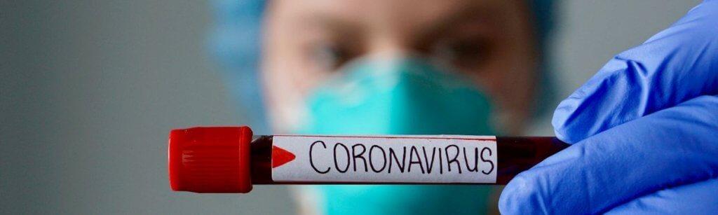 Todo lo que debes saber sobre el coronavirus