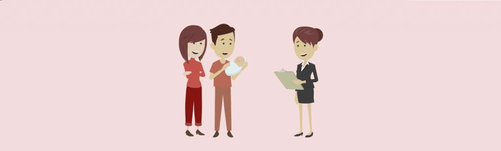 Descubre todas las ventajas de cuidarte con nuestro seguro de salud