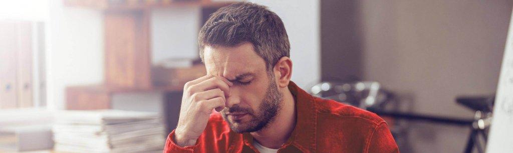 No te exijas demasiado: como evitar quemarte en el trabajo