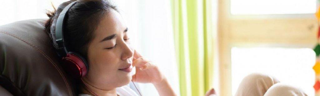 Consejos para lidiar con el estrés