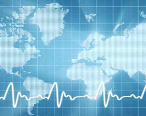 Sistemas sanitarios alrededor del mundo
