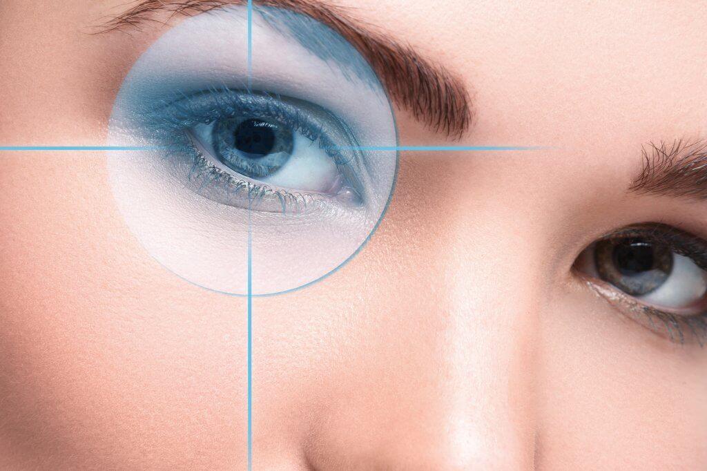 La importancia de la prevención en la salud ocular