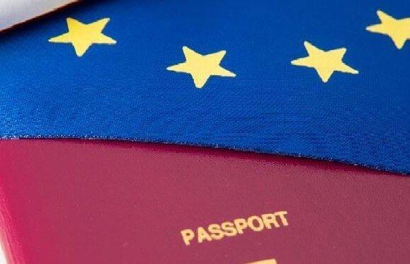 Tarjeta sanitaria europea. Qué es y cómo solicitarla