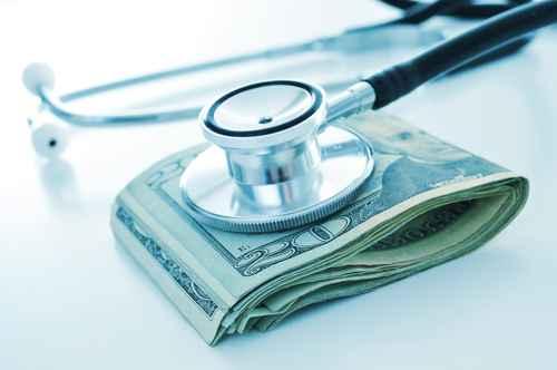 ¿Vas a viajar? Contrata un seguro de salud con asistencia en el extranjero