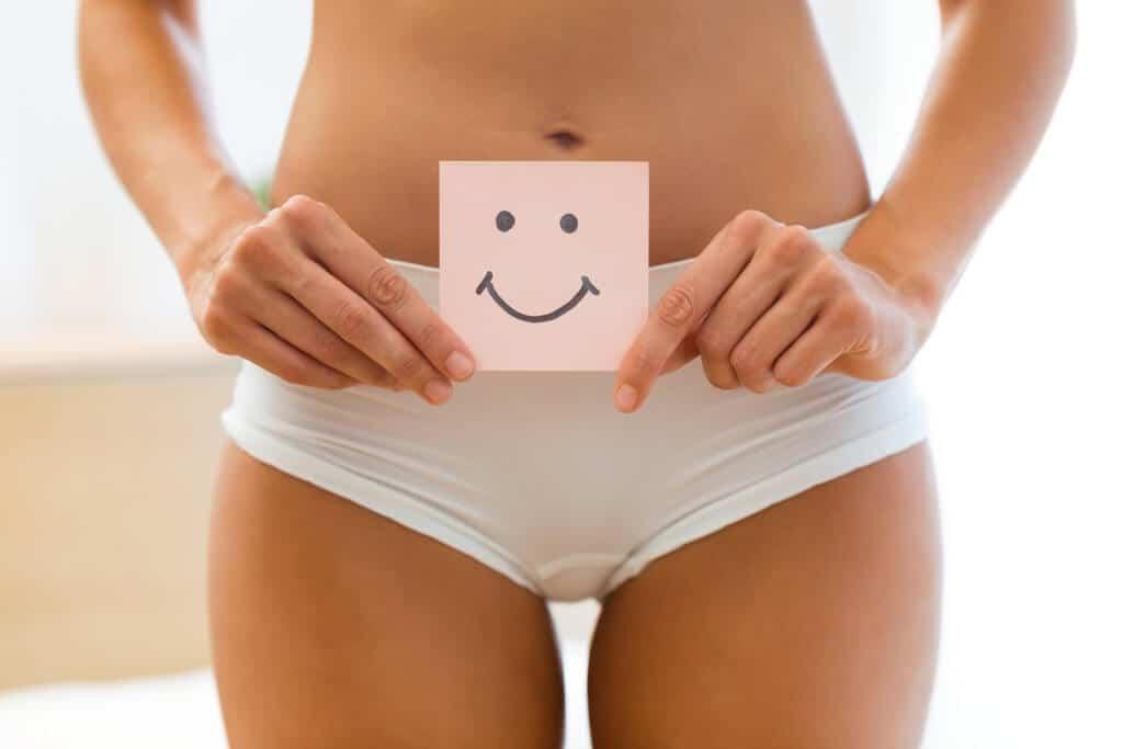 Revisión ginecológica: clave para detectar enfermedades y prevenirlas