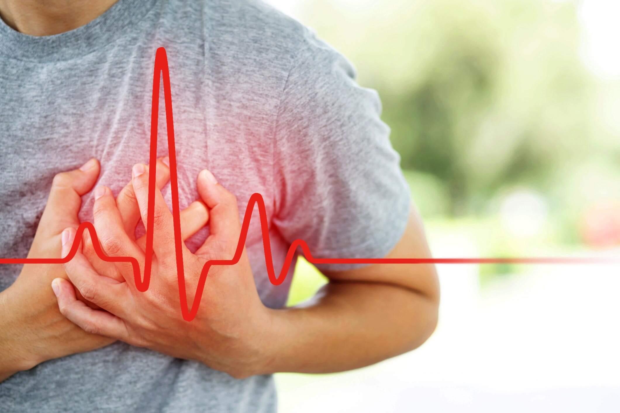 Enfermedades graves y coberturas de seguros de salud