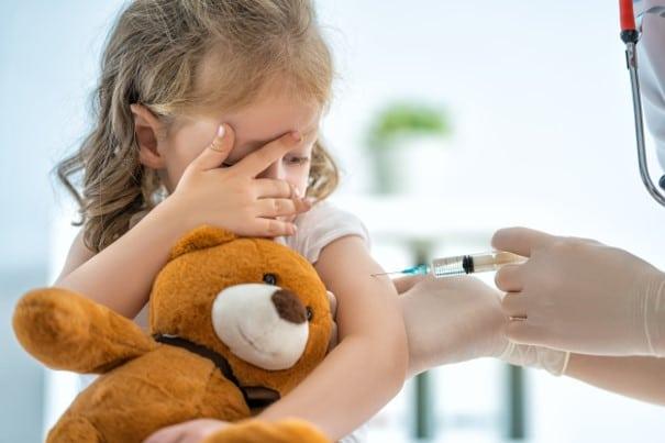 Seguro de salud para niños. ¿Cómo elegir el más adecuado?