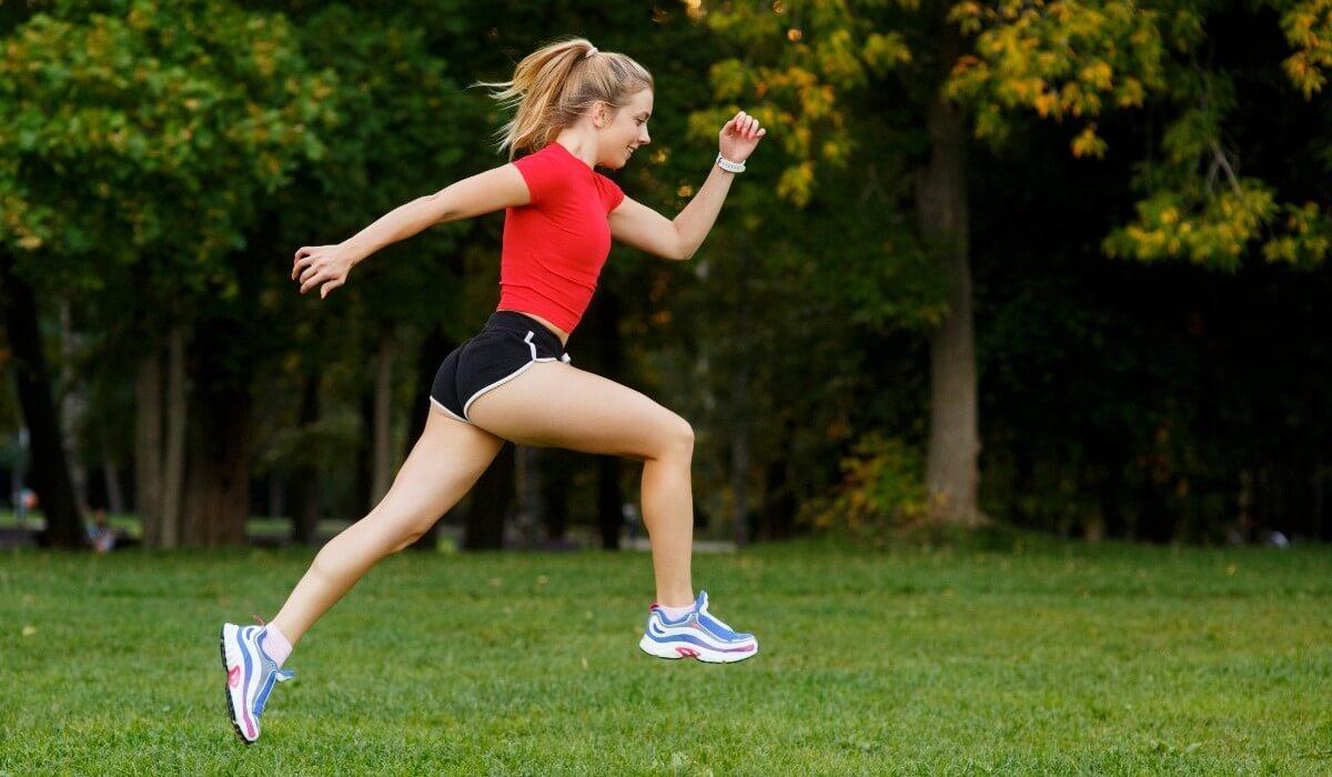 Guía GENERALI para empezar a correr