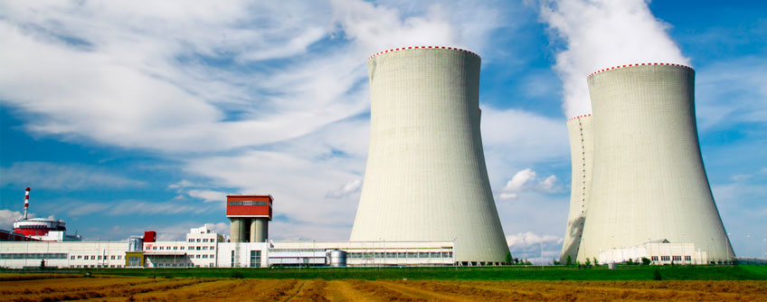 GENERALI Riesgos Nucleares