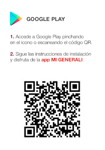 Descargaen Googleplay